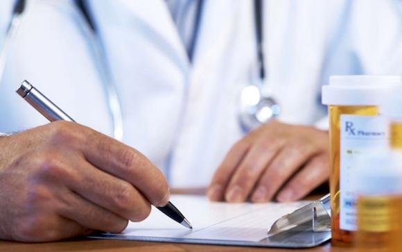 La Sociedad de Gastroenterología llama a médicos a recetar los inhibidores de la bomba de protones. Foto: Archivo