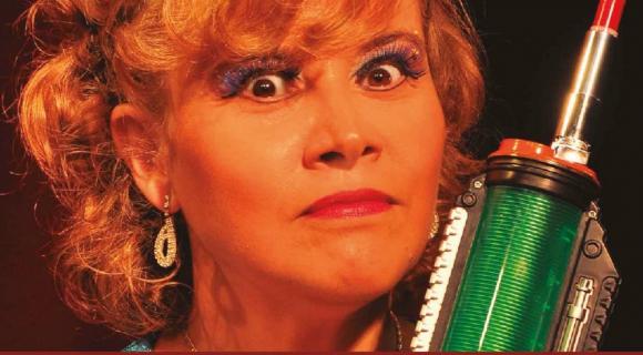 Liliana Enciso