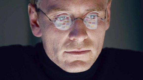 """""""Steve Jobs"""". Foto: difusión"""