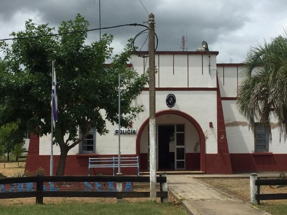 Procesan autor de femicidio en Cerro Largo
