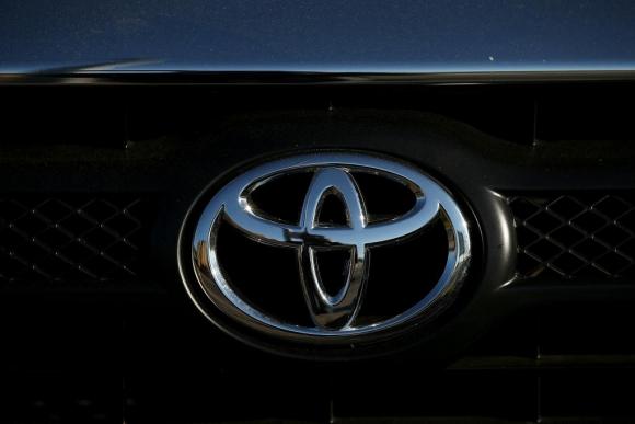 Innovación. La marca japonesa viene trabajando en varias iniciativas que asocian las nuevas tecnologías con el desarrollo de vehículos o la industria del transporte.