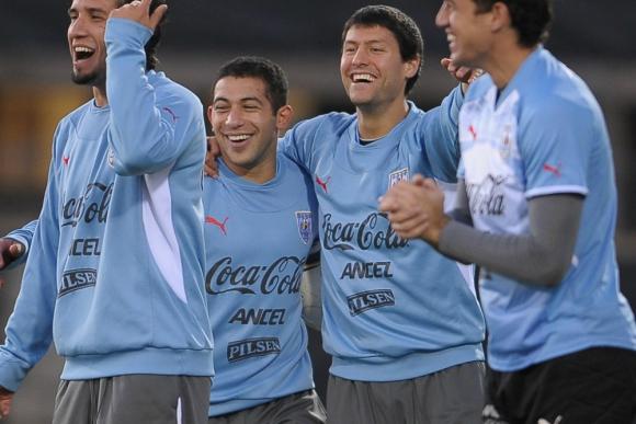 Foto: archivo El País.