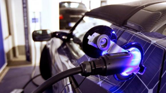 Autos eléctricos. Incrementaron sus ventas en un 51% en todo el mundo, durante 2017.