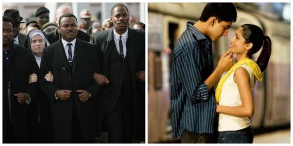 Selma y ¿Quién quiere ser millonario?, las recomendadas en streaming. Foto: Difusión