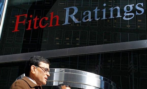 Fitch cree que se socavarán la cuentas públicas de Brasil. Foto: AFP