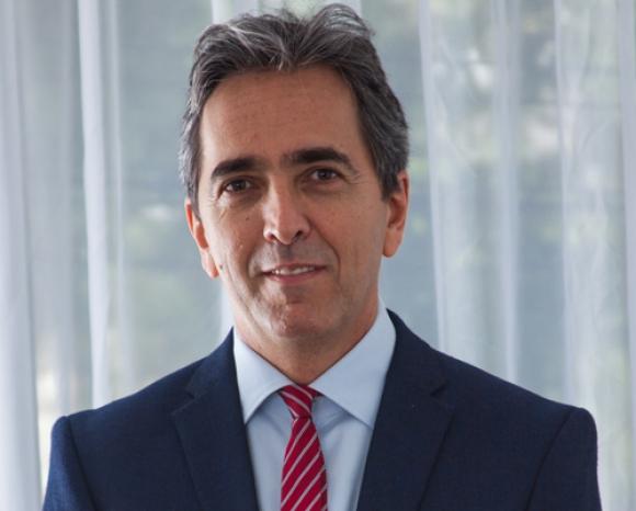 Guillermo Varela. Foto. Quatromanos