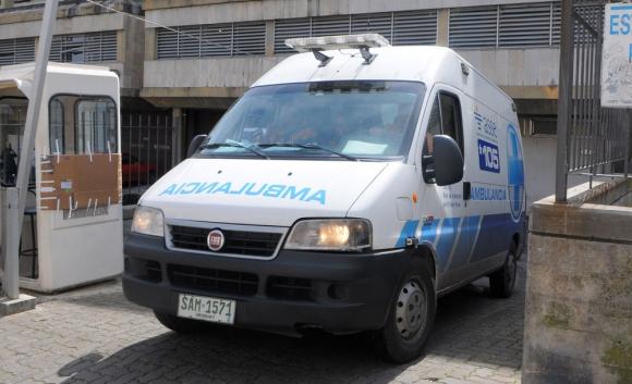 Policlínicas evitan procedimiento para contratación en la RAP. Foto: Francisco Flores