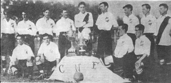 Nacional de 1915