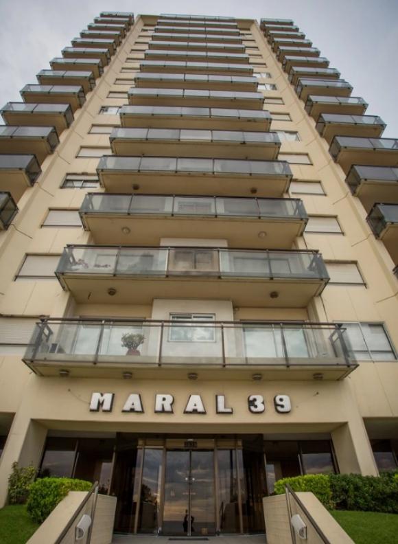 Maral 39