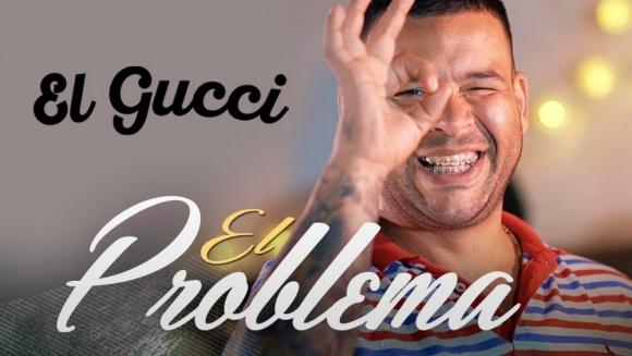 El Gucci