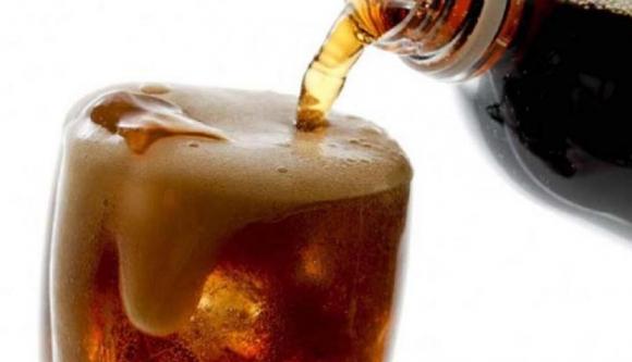"""Desde la compañía se aseguró que esta bebida con alcohol será """"única"""" en la historia de la firma. Foto: AFP"""