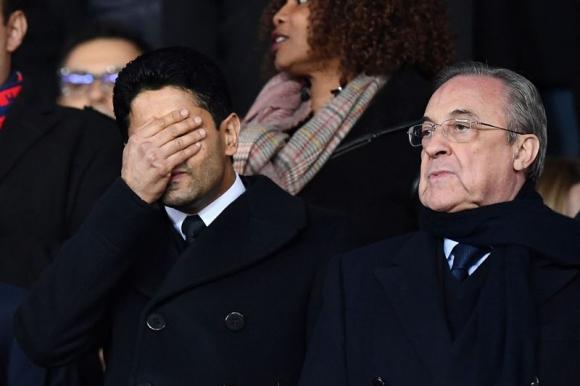 Real Madrid: marca deportiva tiene la clave para traer a Neymar