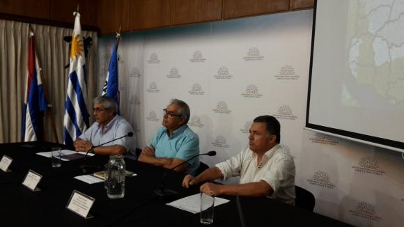 5aa7f31b061a9 - Extendieron emergencia agropecuaria en Uruguay