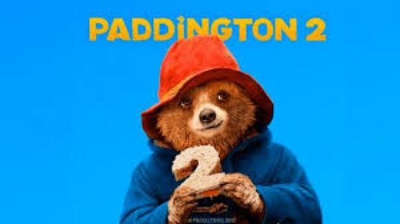 Trailer de la película Paddington 2