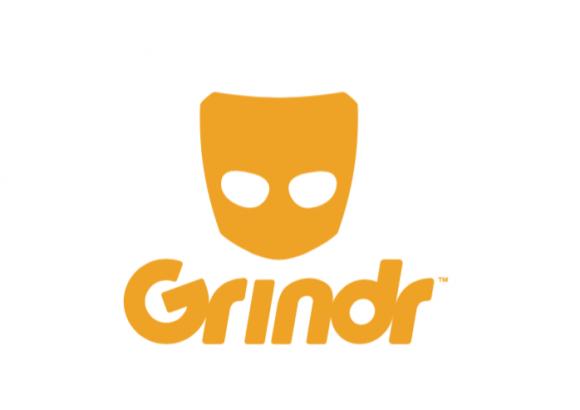 gay vih citas chat gratis y conocer