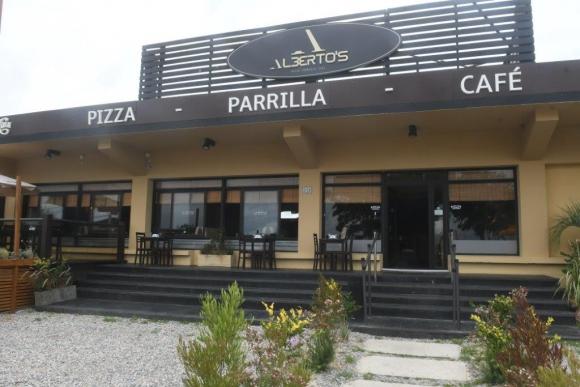 Una nueva cocina en La Barra de Carrasco - El Empresario - Últimas ...