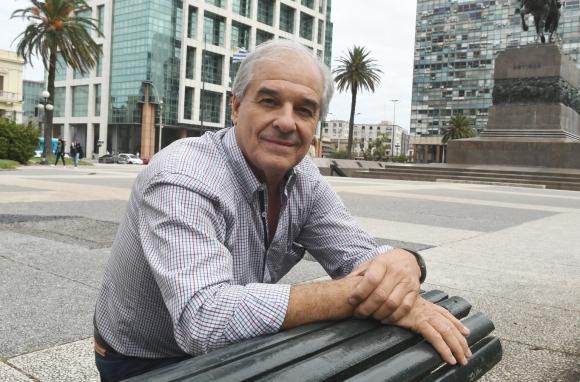Fernando Vilar