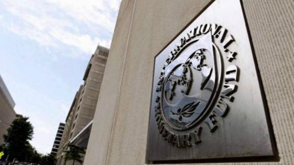 FMI: Uruguay es miembro del organismo y como tal expuso. Foto: Reuters