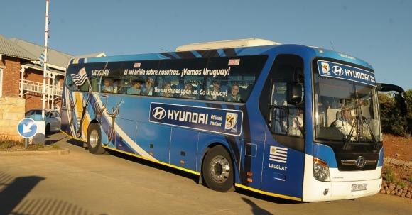 Image result for omnibus COPA DEL MUNDO