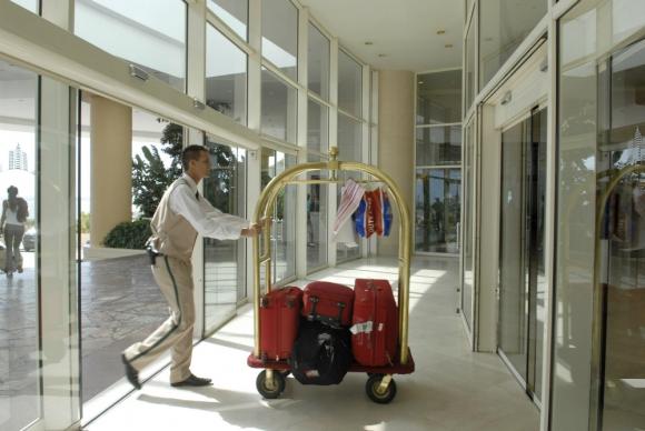 Turismo quiere saber más de cerca cómo les va a estos establecimientos. Foto: archivo El País