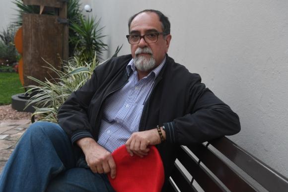 Hugo Millán