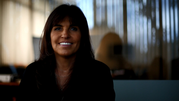 Sandra Rodriguez Un mundial inolvidable