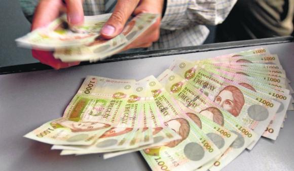 Big Mac: monedas de la región subvaloradas con respecto al dólar - Diario EL PAIS Uruguay
