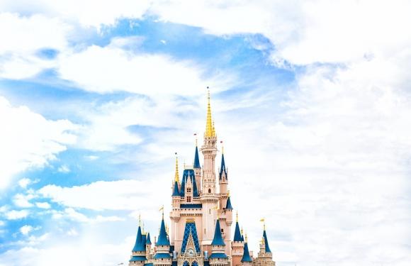 Por qué no hay mosquitos en Disney World de Orlando? - Vida Actual ...