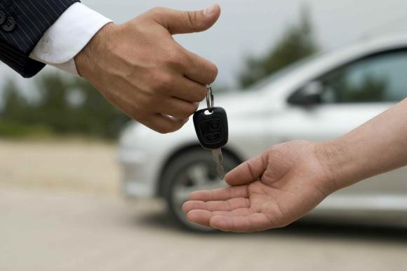 Demanda. Tras las modificaciones en los requisitos de la IM, muchos conductores de apps decidieron cambiar de vehículo.