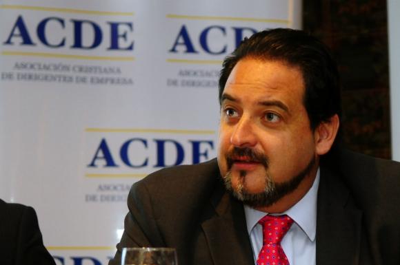 """5b5918f4041d2 - """"Uruguay es un millennial"""" en el mundo de los acuerdos digitales, dijo director de Uruguay XXI"""
