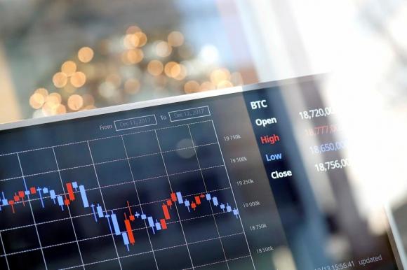 Diversificar. La plataforma permitirá invertir en Bitcoin, Ethereum, Zcash, Monero y Livecoin. (Fuentes: Reuters)