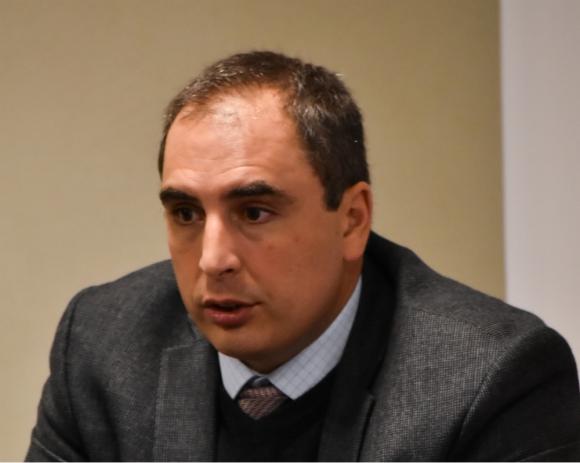 """Calidad: la normativa implementada respecto a transparencia fiscal busca captar inversores """"serios"""". Foto: EFE"""