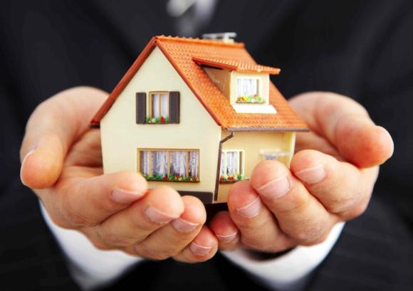 Propuestas. Las desarrolladoras buscan acercar sus proyectos inmobiliarios con propuestas diferenciales