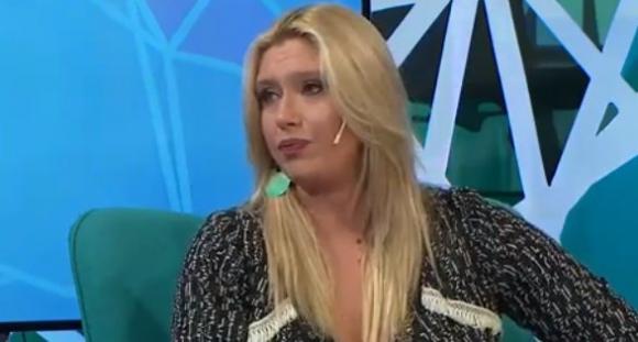 Daiana Abracinskas