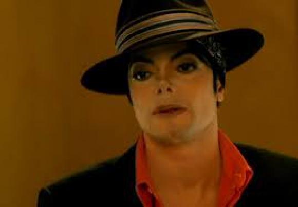 Video de la canción You Rock My World de Michael Jackson