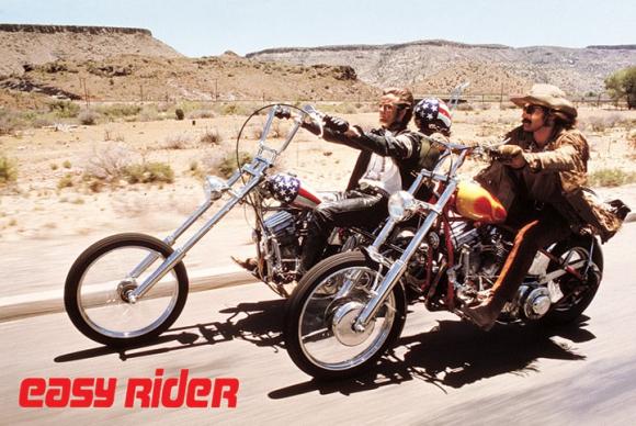 un western con hippies en motos cine tvshow ltimas noticias de uruguay y el mundo. Black Bedroom Furniture Sets. Home Design Ideas