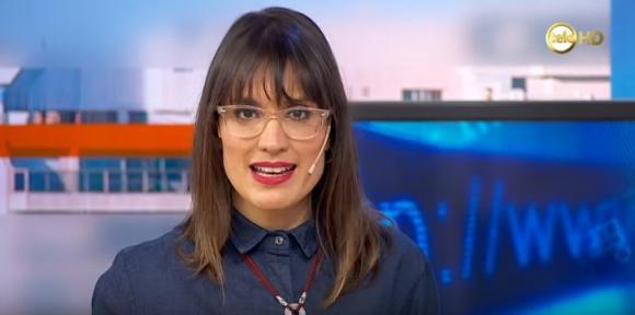 Lucía Brocal