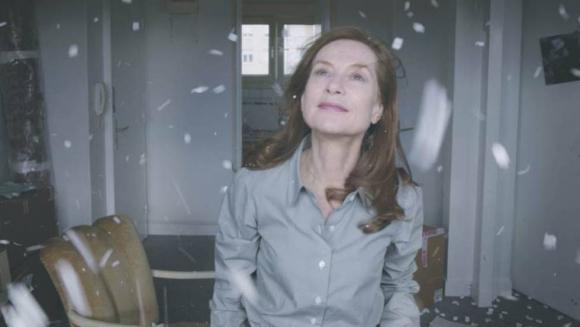 Imagen de la película La comunidad de los corazones rotos