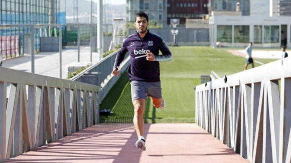 Los tres nombres que Barcelona tiene en mente para sustituir a Luis ... e37216bde5585