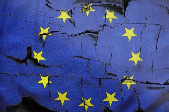 Unión Europea Foto: Pixabay