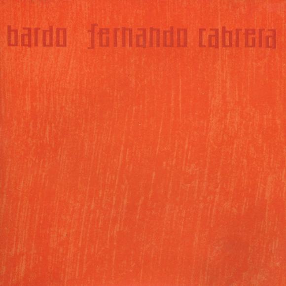 """Fernando Cabrera - """"Puerta de los dos"""""""