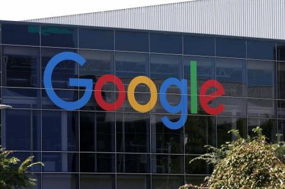Mentoría. A través del programa los principales de los emprendimientos seleccionados recibirán mentoría de la red de Google durante dos semanas. (Foto: AFP)