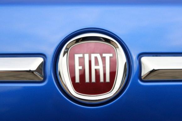Fiat EFE