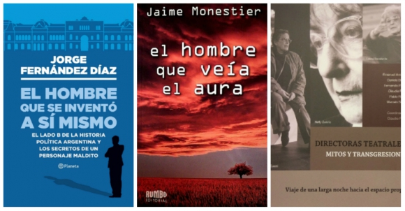 Libros En La Redaccion Libros Tvshow Ultimas Noticias De
