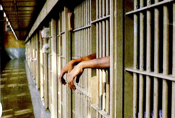 Fallos dicen que Interior no garantiza la vida de los presos. Foto: Archivo El País