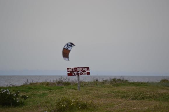 Cerro Largo. Foto: Néstor Araújo