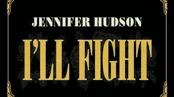 I'll Fight del documental RGB