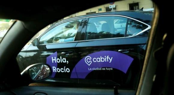 cabify