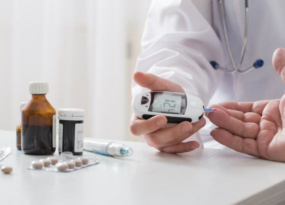 síndrome de condición de prediabetes xyy