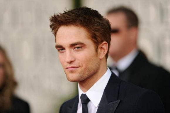 Robert Pattinson participará de la nueva película de Christopher Nolan. Foto: Getty Images.